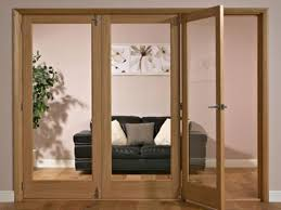tri fold room divider room dividers with sliding door temporary doors californiabookcase