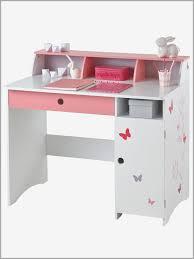 bureau pour ordinateur but bureau fille but 735152 accessoire bureau fille meuble d angle pour