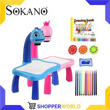 Drawing Desk Kids Sokano Kid Drawing Table With Project End 8 8 2018 8 12 Am