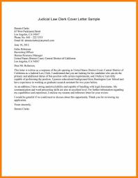Resume For Bank Teller Objective 100 100 Coverletter Format Cover Letter Business Sample Images