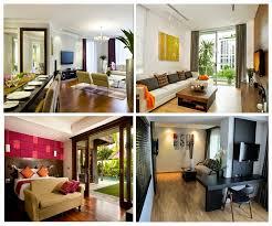 design interior rumah kontrakan buruan pilih design interior rumah minimalis menakjubkan ini
