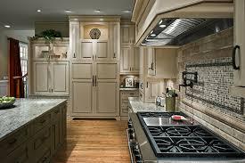 What Are The Best Kitchen Countertops - affinity stoneworks u2013 atlanta georgia granite countertops and