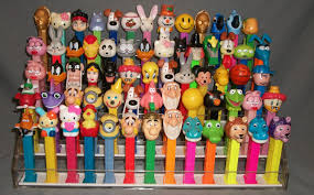where can i buy pez dispensers home pez dispenser grandstand display rails