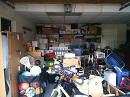 building a workshop garage 2 space and layout mini barns storage sheds garages