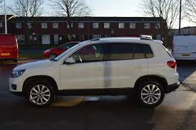 tiguan volkswagen lights used 2015 volkswagen tiguan match tdi bluemotion technology