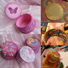 diy duct tape roll gift box diy projects usefuldiy com follow us