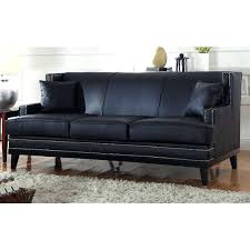Soft Leather Sofa Ideas Soft Leather For Sophisticated Bonded Leather