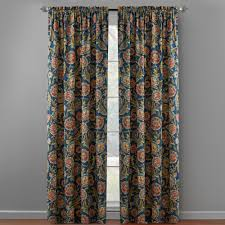 Drapery Valances Styles Curtain Using Enchanting Waverly Window Valances For Pretty