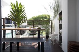 10 fresh ideas for decorating with plants home u0026 decor singapore