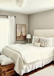 34 best paint for the house images on pinterest paint colors