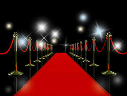 Rugs In Dallas We Are Rolling Out The Red Carpet For Dad This Weekend Happy
