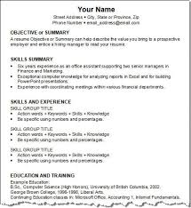 Teen Resume Template Beautician Resume Template Beauty Consultant Resume Sample Are