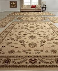 Rugs Home Decor by Kenneth Mink Rugs Vienna Creative Rugs Decoration