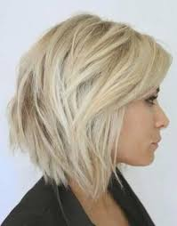 front and back pictures of short hairstyles for gray hair photo gallery of hairstyles long in front short in back viewing