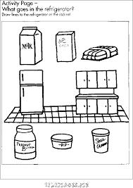 coloriage recette de cuisine coloriage aliments gratuit 4757 aliments et cuisine
