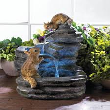 outdoor fountains uk trend pixelmari com new 17 outdoor fountains uk pictures