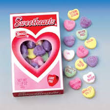 sweetheart candy stitched by janay s sweethearts
