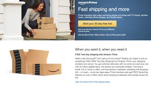 amazon prime black friday sales how to get the secret edge on amazon black friday deals cnet
