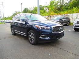 2018 infiniti qx60 prices in 2018 infiniti qx60 for sale in glencoe