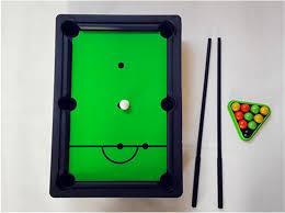 Pool Table Supplies by Mini Desktop Pool Table Kids Educational Toys Children U0027s Billiard