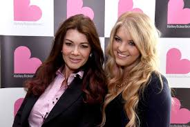 linda vanserpump hair lisa vanderpump buys daughter beverly hills mansion popsugar home