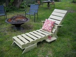 How To Make Pallet Patio Furniture by Pallet Patio Furniture Plans Elegant Pallet Outdoor Furniture