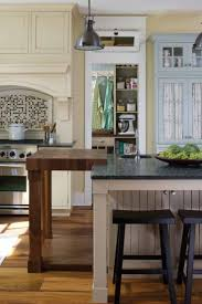 10 best cutting boards images on pinterest cutting board