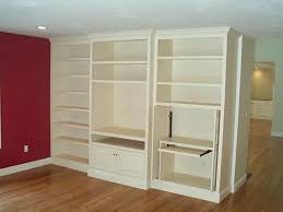 center wall unit compositon modern wall units italy collections