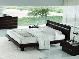 Bedroom  Large Cream Fur Rugs Design Ideas Full Bedroom Sets IKEA - Full set of bedroom furniture
