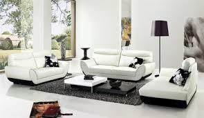 Modern Italian Furniture Design On Budget - Modern sofa italian design