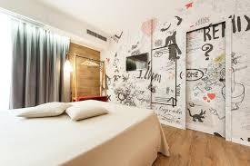Hotel La Pergola by Hotel La Pergola Grezzana Italy Booking Com