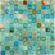 sea glass bathroom ideas 207 best master bath tile fixtures images on master