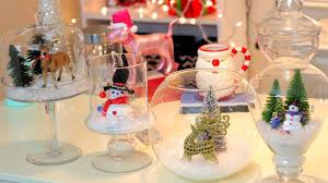 Homemade Light Decorations Christmas Decorations To Make Yourself Room Decoration Games Diy