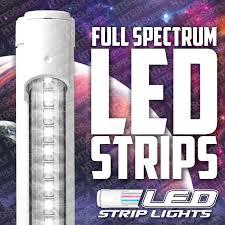 Ebay Led Lights Ebay Led Light Strips And Rgb Led Ebay With 225x225px 173754