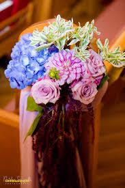 wedding flowers ny wedding flowers rochester ny fresh irondequoit country club