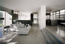 Minimalist Interior Design Minimalist Interiors Home Design