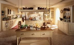 kitchen amazing country wallpaper for kitchens amazing country