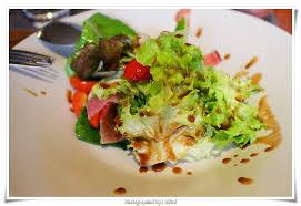 la cuisine sous vide bloggang com ถปรร ชวนไปช มก นส กคร งก บ cousine de garden