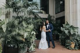 wedding planners new orleans satchel planning designashley kahlil il mercato new orleans