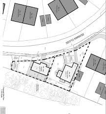 new build homes tudor design u0026 build