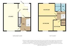 3 bed end terrace house for sale in simpsons lane knottingley