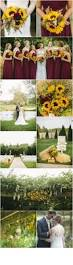Pinterest Color Schemes by Ideas About Wedding Color Schemes On Pinterest Colour Colors And