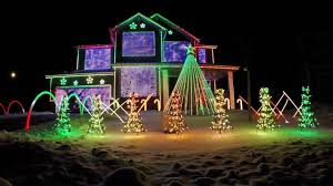 best lights light displays show shows near