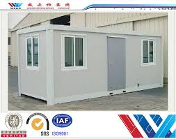 shipping container home kit in prefab container home china manufacture cheap prefab homes shipping container homes