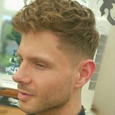 diy mens haircuts diy mens haircuts best of how to fade your own hair the idle man
