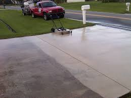 Patio Surfaces by Bill U0027s Pressure Washing Power Washing Pressure Wash Power Wash