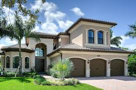 the bridges and seven bridges delray beach florida luxury homes rarely available bassano model totally turnkey fully furnished all furnishings are