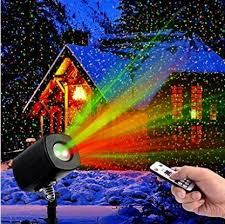 laser lights best christmas laser led light projectors reviews 2018
