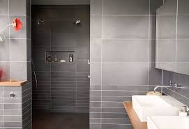 Modern Bathroom Ideas Photo Gallery Modern Small Bathroom Design Luxury Bathroom Designs Gallery White