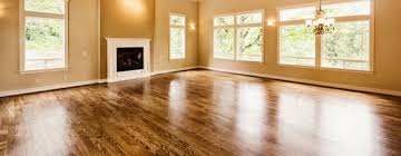 hardwood flooring and resource depletion part one